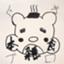 id:gumablog