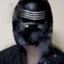 id:gundamoon