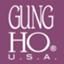 GUNG HO U.S.A. blog