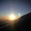 id:gureenwind