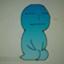 id:gushax2