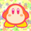 id:gushiken_ya