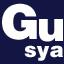 gusya_o