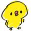 id:gutaraseikatsu