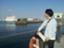id:gwaan_so