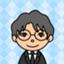 id:gyakusetsu