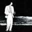 id:gyouseifp