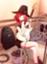 id:gysm_ne215835