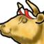 id:gyuhotactics-ox7676