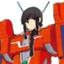 id:gyukotsu