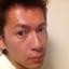 id:h-nakao