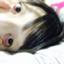 id:h_a_l_neet