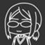 id:h_notsu