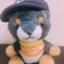 id:haaaru21