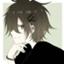 id:hacchan320