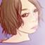 id:hach365