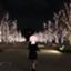 id:hachan_v3v