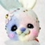 id:hachi-kyu