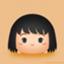 id:hachi-mama