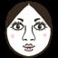 id:hachi001