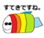 id:hachi555