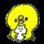 id:hachi8181