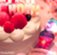 id:hachi_mnt