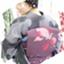 id:hachiburo