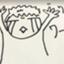 id:hachidori88