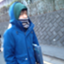 id:hachikiro14