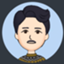 id:hachimaki37