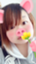 id:hachimitsu0821120
