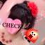 id:hachimitsu_xxx