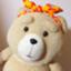 id:hachimitsumochi