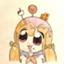 id:hachisu_chan