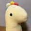 id:hachituki