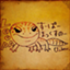 id:hachucli