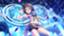 id:hackyoko553