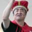 hadaka_no_osama