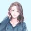id:hadakatsu-binnkannhada