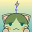 id:hadakatsu