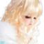 id:hadakofm