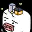 id:hadashia