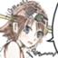 id:hadronph