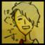 id:haguhoms