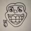 haguki-kuzu