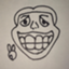 id:haguki-kuzu