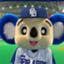 id:hahatonokurashijournal
