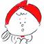 id:hahazukinchan