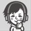 id:haiji505
